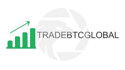 Tradebtcglobal