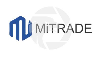 MiTRADE
