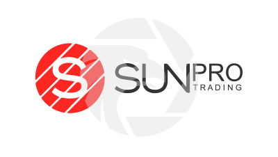 Sun Pro Trading
