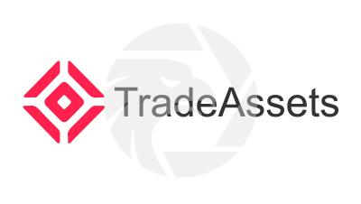 Trade Assets
