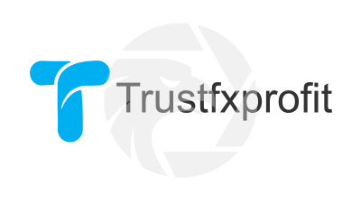 Trustfxprofit