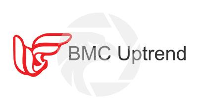 BMC Uptrend LTD