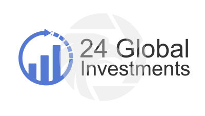 24 Global Investments