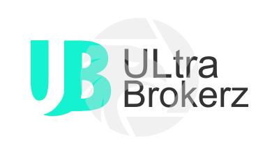 UltraBrokerz