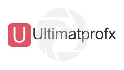Ultimateprofx