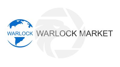 WARLOCK MARKET