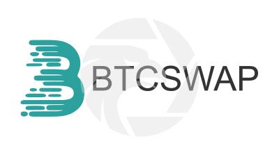 BTCSWAP