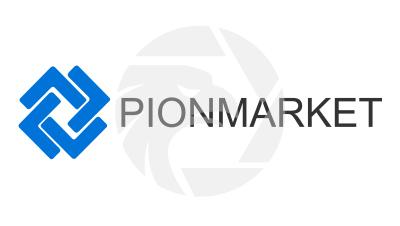 PionMarket