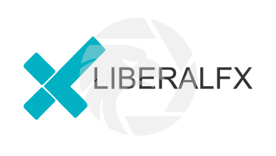 LiberalFX