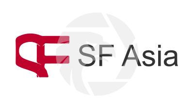 SF Asia