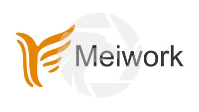 Meiwork