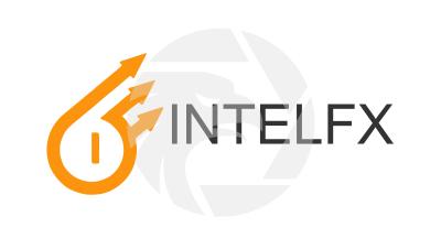 Intel-fx