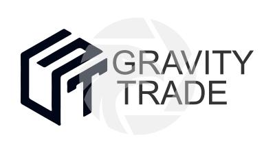 Gravity trade