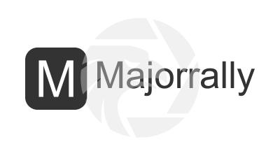 Majorrally
