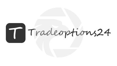 Tradeoptions24