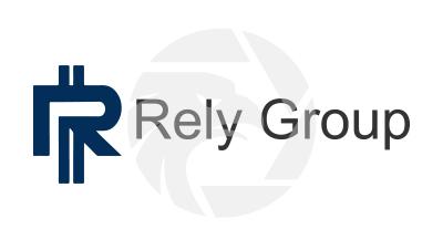 Rely Group永利金融集团