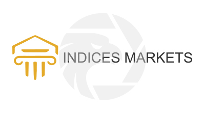 Indices Markets