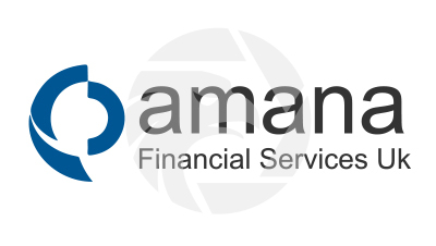 Amana Financial Services