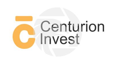 Centurion Invest