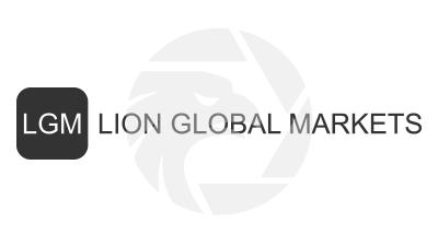 Lion Global Markets