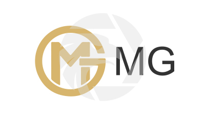 MG Limited