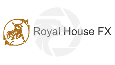 Royal House FX
