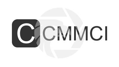 CMMCI