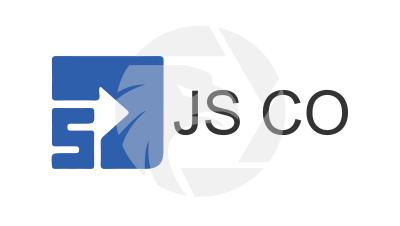 JS CO