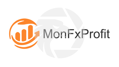 MonFxProfit
