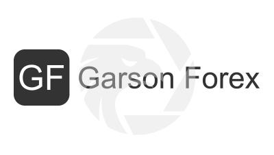 Garson Forex