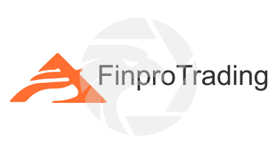 FinproTrading
