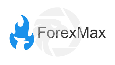 Forex Max