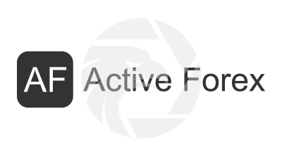 Active Forex