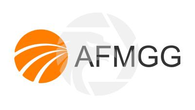 AFMCG