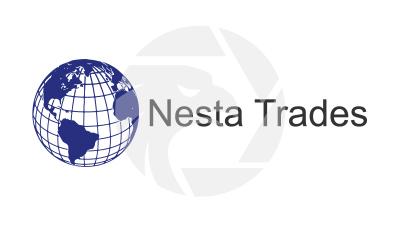 Nesta Trades