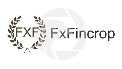 FxFincrop