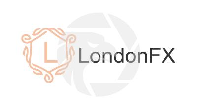 LondonFX