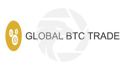 GLOBAL BTC TRADE