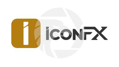 Icon FX