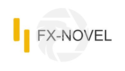 FX-NOVEL