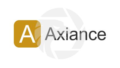 Axiance