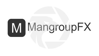 MangroupFX
