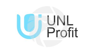 UNL Profit