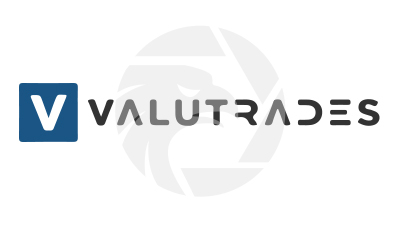 Valutrades