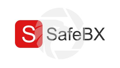 SafeBX