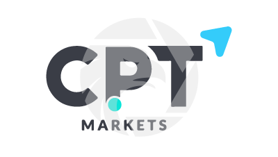 CPT Markets
