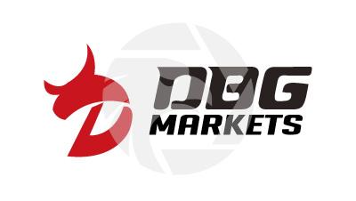 DBG Markets盾博