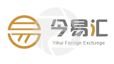Yihui今易汇