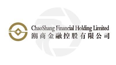 ChaoShang潮商金融