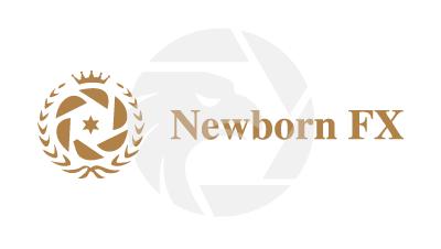 NewbornFX
